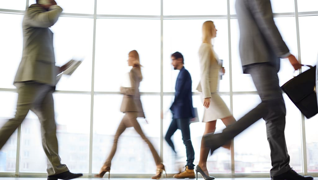 virtual queue, queue management system, queue management solution, queueing system