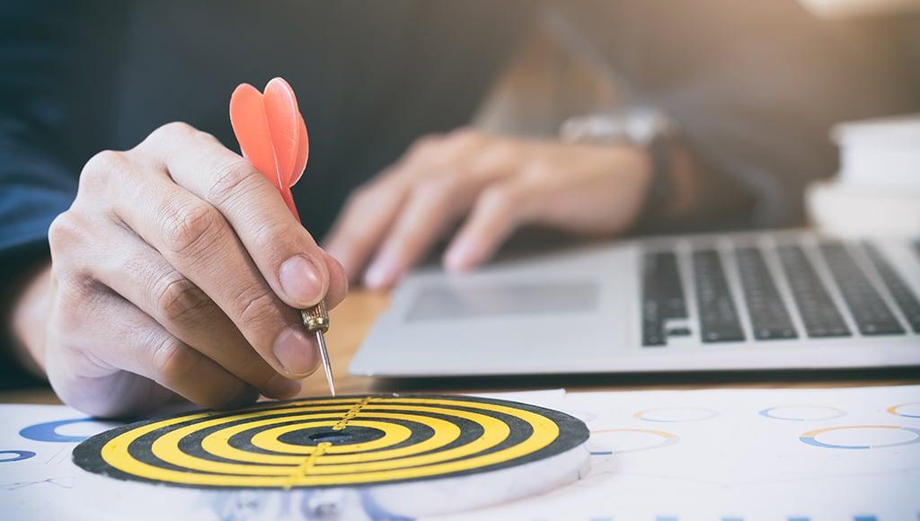 Customer Feedback Management Solution, Customer Feedback Survey