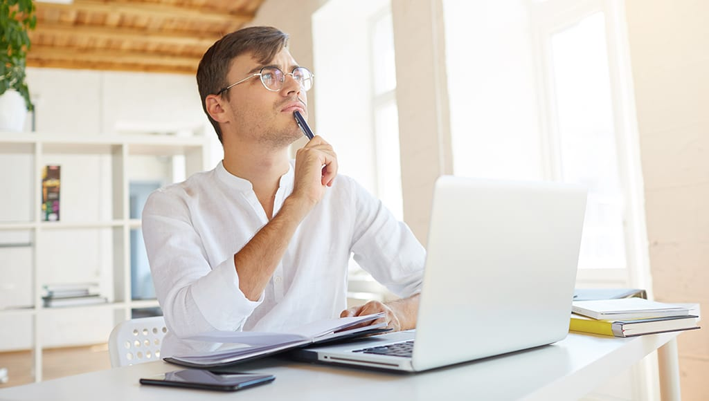 Customer Experience, Customer Feedback, Customer Satisfaction, Feedback Survey Feedback Survey, Queue Management