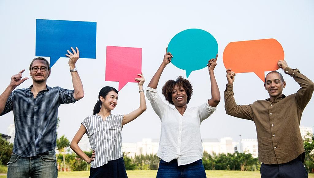 Customer Feedback Management Solutions, Customer Feedback Survey, Customer Satisfaction Survey